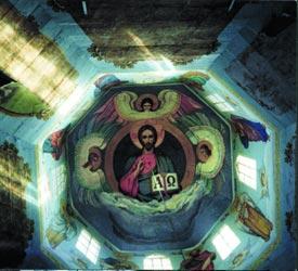 kupol.jpg