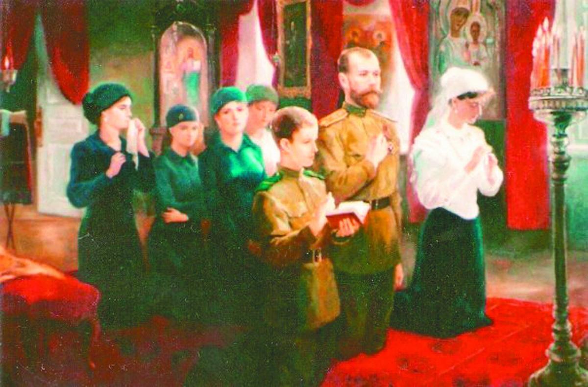 Скачать видеоколекции по православию фото 466-203